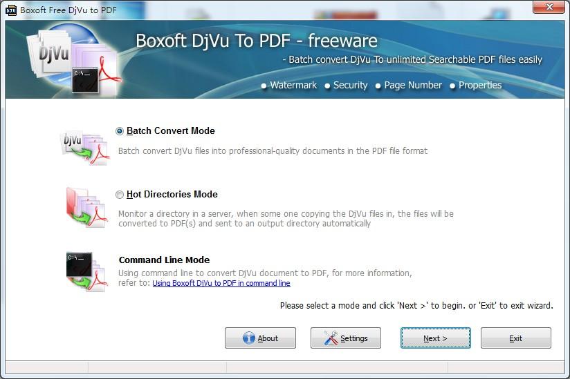 Antivirus 100%Free Download | ESET NOD32 Antivirus Official Site