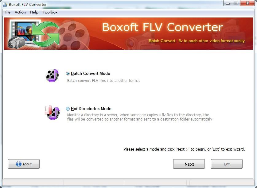 Amadis DVD to iPod/3GP/MP4/AVI Converter - FREE Download ...