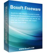 Boxoft free Ogg to MP3 Converter (freeware) - Batch Free Ogg