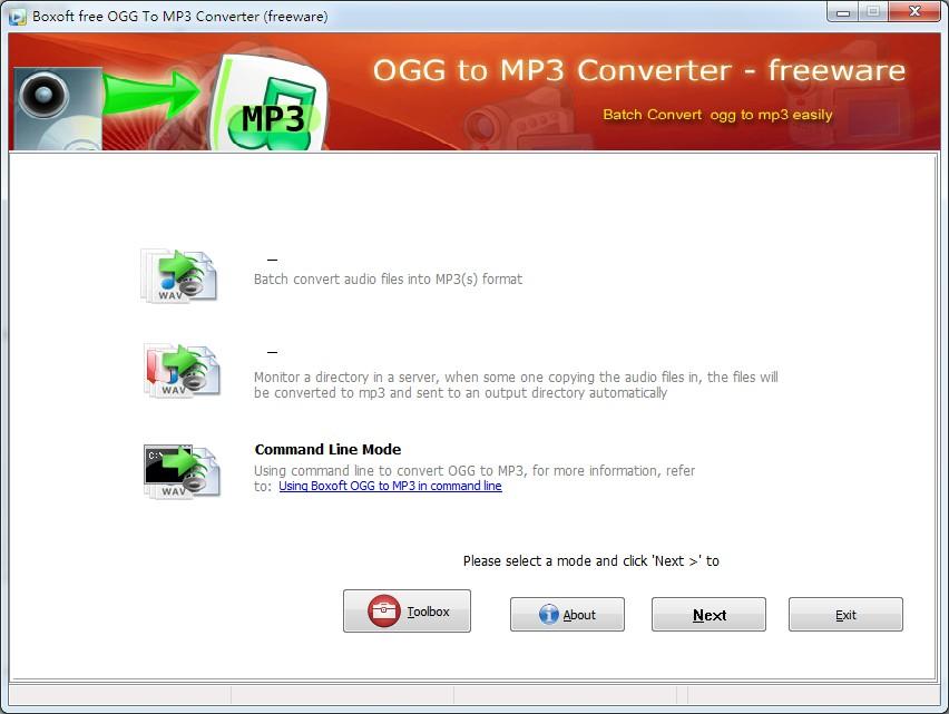 PDF Converter — #1 Free PDF Creator - PrimoPDF