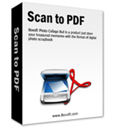 Manual Receipt Book Word Purchase Boxoft Scan To Pdfconverting Your Paper Documents Into  Invoice Template Xls Word with Photographer Invoice Template Pdf Boxshot Of Boxoft Scan To Pdf Asda Check Your Receipt